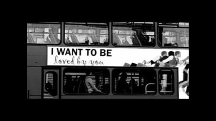 One Direction- I want [not! official music video, fan made]