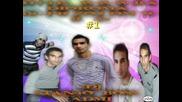 Kitara Ku4ek 2011