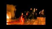 """Тоска - Отчаяна любов * """" Tosca - Amore disperato"""" Lucio Dalla & Mina"""
