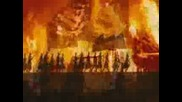 The Forbidden Kingdom - Full Movie