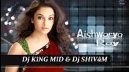 Electro House 2012 Indiana Hit's Mix By Dj King Mid & Dj Shivam ( Dirty india) part 2