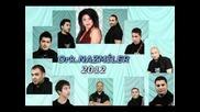 Ork.nazmiler 2012 Hulya Gozlum