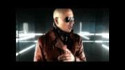 Pitbull Feat. Jencarlos - Tu Cuerpo