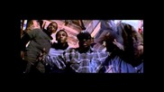 "Gravediggaz - ""1-800 Suicide"" Music Video"