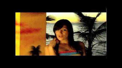 """Ella Es Mi Cinderella ( Official Video ) Rayda """"la Sensaci"""