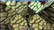 Minecraft:сървайвъл част 6