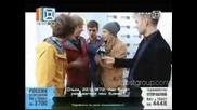4post - News Box/russian Musicbox от 09.09.2013