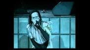 Marilyn Manson - Irresponsible Hate Anthem