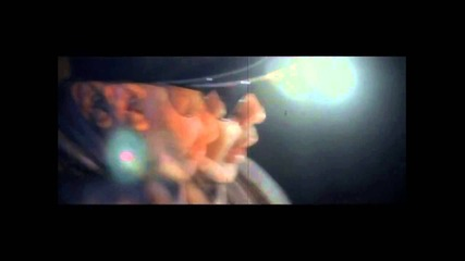 2013 Krass & Lil G - Fuck u 2 Produced Thc Music Unofficial video