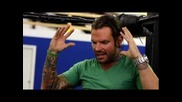 Tna Enigma The Best of Jeff Hardy Volume 2 Part 1