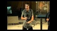 Видение 2011 - Джон Бивиър 30.09.2011