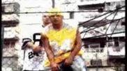 Misho Shamara Stylios - Hands Up Bulgarian Rap By. Musty