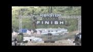 2011 Fim Motocross Rd3 Usa Mx1 Race2