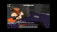 Minecraft Best Server Playexpression