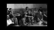 Чёрный Лукич Квартирник на Таганке 17.06.2012