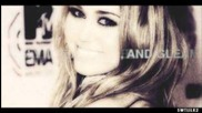 Mileycyrus•saveme‹з