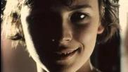 Мытарь. (1997). Полная версия.