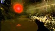 По заявка - E.y. E. Divine Cybermancy с Рос