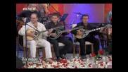 Manolis Karantinis great solo