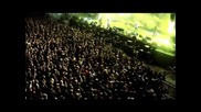 Iced Earth - Ten Thousand Strong Live (metal Camp Open Air 2008)