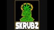 Skrubz - Gettin Head (three 6 mafia dubstep)