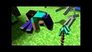 Minecraft In The Future [ 2013 ]