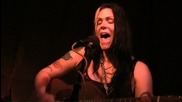 Beth Hart- House of Sin