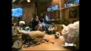 "Nini ""disney channel"" 4 episode (3/4)"