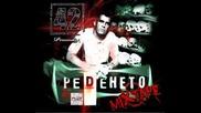 Don Alberto ft Giancana & 42 - Зад оградата 2 [ Реденето Mixtape]