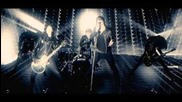 Deathstars - Metal official video