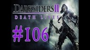 "#106 Let's Play ""darksiders Ii"" [de