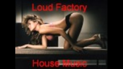 New,new Best House Music 2011