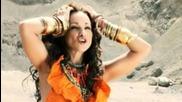 10k Buxx feat. Alexandra Raeva - Nice in July