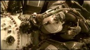 Vivacity (2009) Full Movie