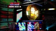 Wwe 13 Brodus Clay Entrance