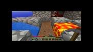 Skyblock Оцеляване еп 3