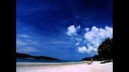 Wonderful Chillout Music White Sand Mixtekiu Blogspot com