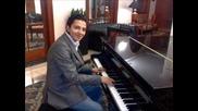 Tarkan - New Song 2011 - Basalen Davuli Te Kelel Mi Bori
