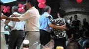 ork.shuvari 2012 -na svadbata Gulchin i Sibel 04.08.2012 !!!