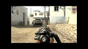 Call of duty 2 Europe 2