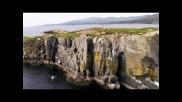Ирландия - 3