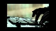araabmuzik Cooks a Handmade Beat