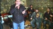 Ork.stars 2012 .. Mehmet - Nasip Degilmissh