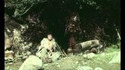 Джура, охотник из Минархара (серия 2)