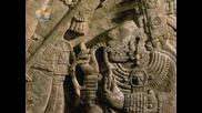Затерянные города майя / Lost cities of the maya