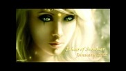 Echoes of Summer Trance 2012 - Emotional Uplifting trance/vocal trance {eot #17}