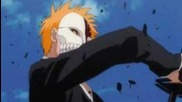 Bleach Amv - Out Of Control
