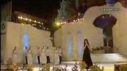 Silviq- Zakysnqla proshka Pirin folk 2007