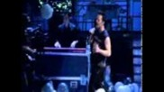 Darren Hayes- Tears of Pearls, Violet & I Want You (live 2006)