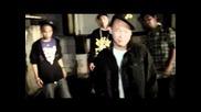 """k.i.d Cypher"" Round 6 - Lil Crazed, Skip, Ace, Trixx, Phlip, Dee ft. Special Guest: freshkidd"